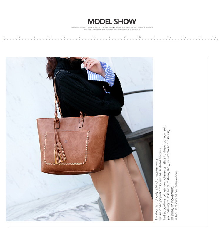 7314454b2c41f REPRCLA 2018 Summer Fashion Women Bag Leather Handbags PU Shoulder Bag  Small Flap Crossbody Bags for Women Messenger Bags