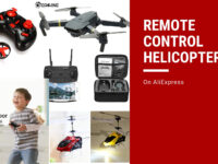 Remote Control | RC Helicopters Toys Top Ten (Top 10) on AliExpress-1