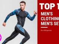 men's underwear,men's underwear sets,men's clothing,AliExpress,Top 10,Men's Sets T Shirts+pants,Two Pieces Sets Casual,New Brand,Autumn,Winter,Hooded Sweatshirt,Cotton Mens Sets,Polo Shirts Sets,Mens Shorts,Men Clothes 2 Piece Set,Summer Short Sets,New Causal Sportswear,Spring