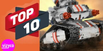 Top 10! The Best Products Aliexpress 2019. Gadgets   Amazing Toys. Gearbest. Banggood #1