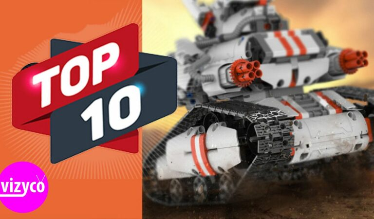 Top 10! The Best Products #1 2019 Gadgets | Amazing Toys