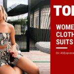 Womens-Clothing-Suits-Sets-Top-10-on-AliExpress