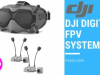 DJI Digital FPV System – Reimagine Your FPV World – DJI