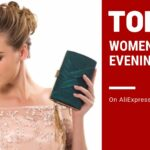Top 10! Women's Bags Evening Bags on AliExpress