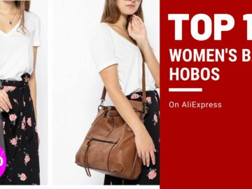 List of Best Selling on AliExpress Top 10