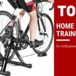 List of Top 10! Home Training on AliExpress