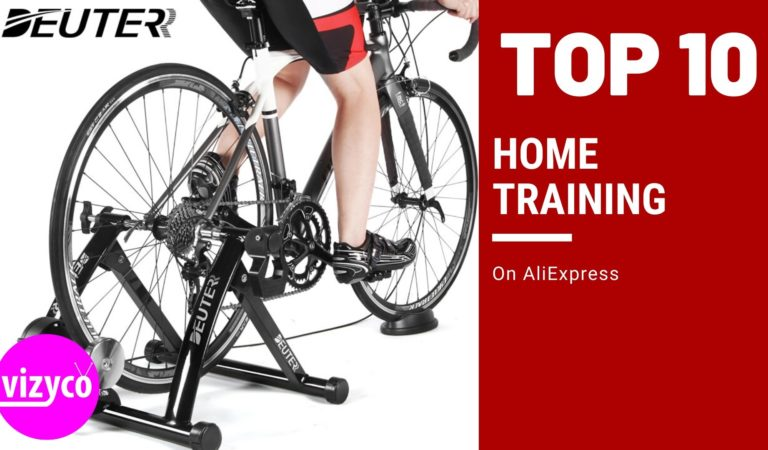 Top 10! Home Training on AliExpres