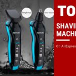 List of Top 10! Shaving Machine on AliExpress