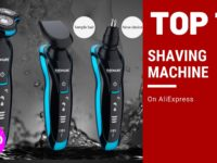 List of Top 10! Shaving Machine on AliExpress