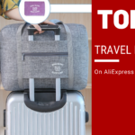 Travel Bag on AliExpress Top 10!