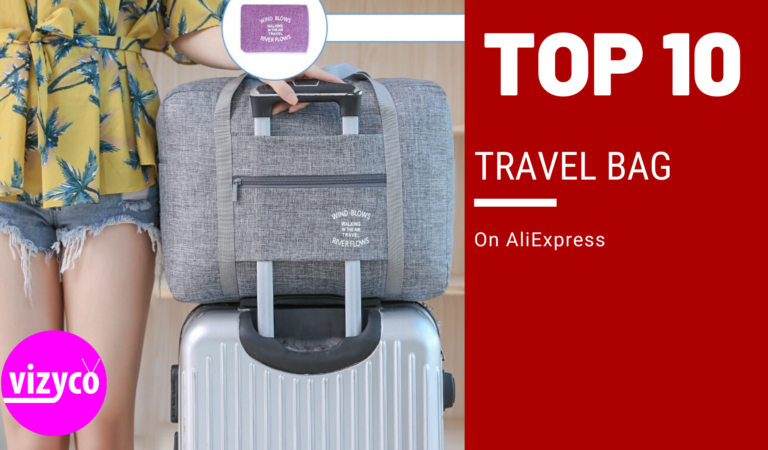 Travel Bags Luggage & Bags Top 10! on AliExpress
