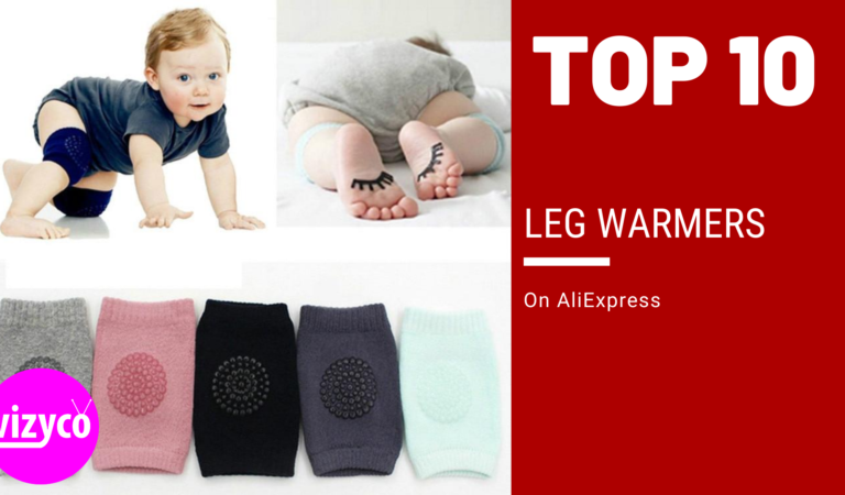 Leg Warmers Tops 10!  on AliExpress