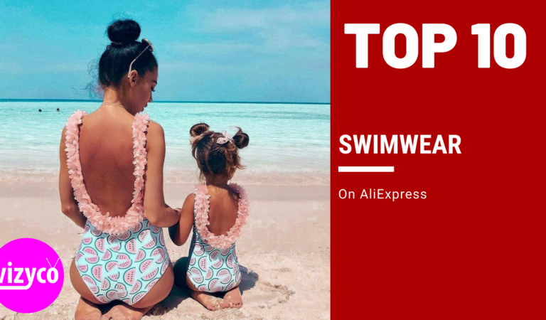 Baby Swimwear Tops 10!  on AliExpress