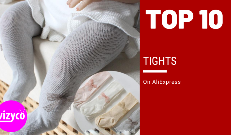 Tights Tops 10!  on AliExpress