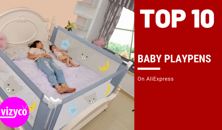Baby Playpens Tops 10!  on AliExpress