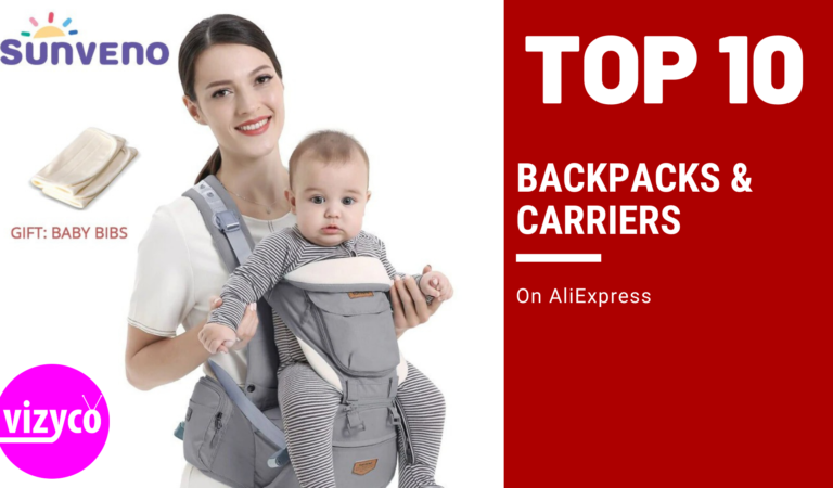 Backpacks & Carriers Tops 10!  on AliExpress