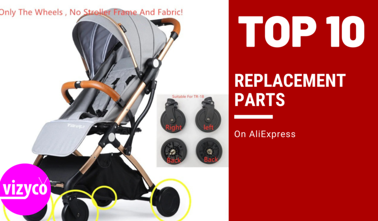 Replacement Parts Tops 10!  on AliExpress