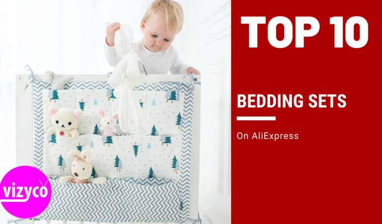Bedding Sets Tops 10!  on AliExpress
