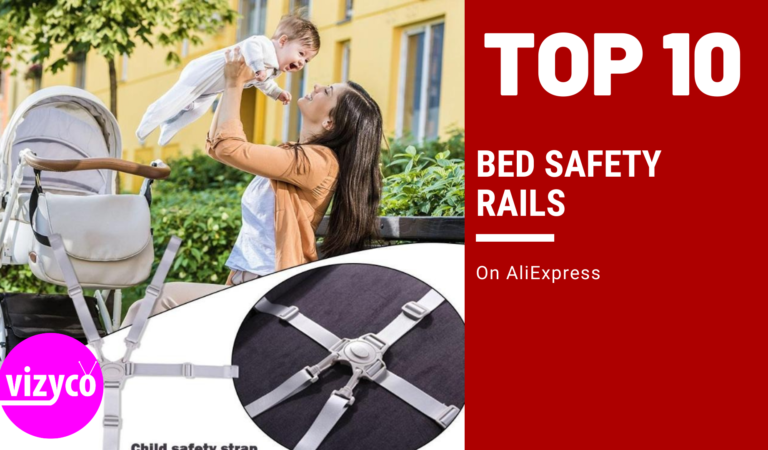 Bed Safety Rails Tops 10!  on AliExpress