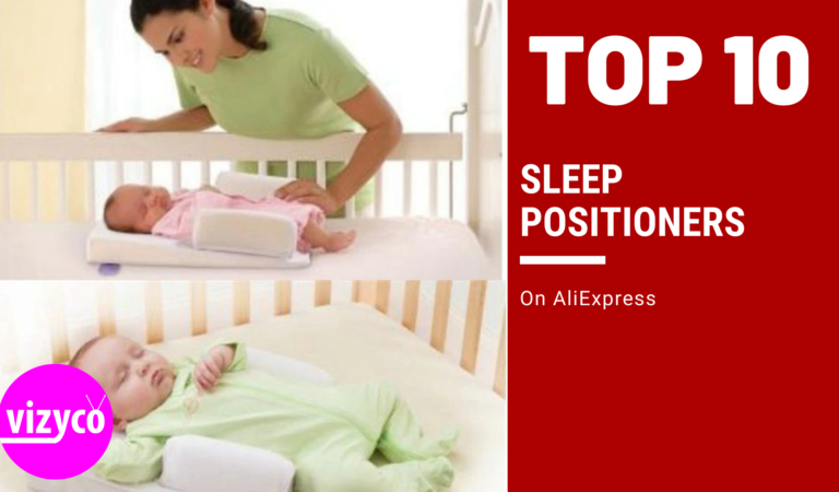 Sleep Positioners Tops 10!  on AliExpress