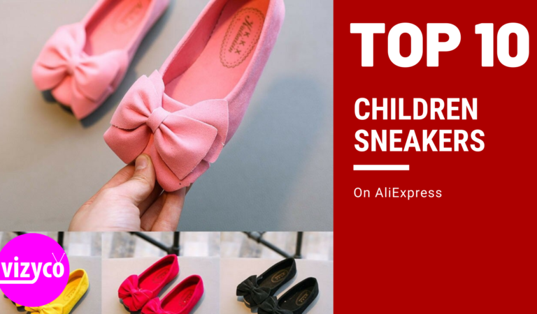Baby Sneakers Tops 10!  on AliExpress